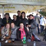 Podpora koncertu MF na Valdštejně